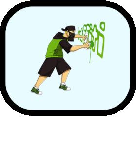vandalism coverage